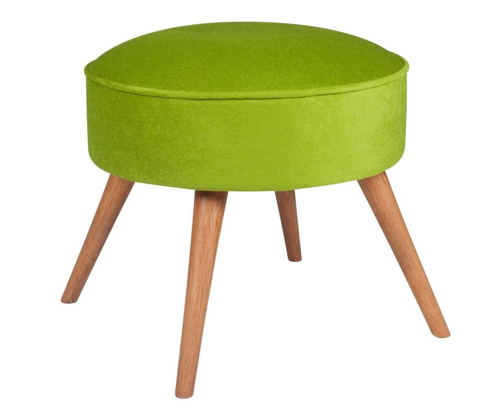 Scaunel Boyce Pistachio Green