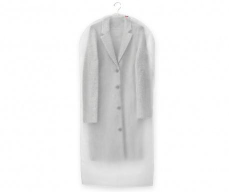 Husa pentru haine Garette 60x135 cm