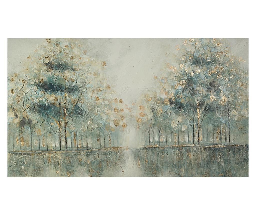 Tablou Forest 70x120 cm