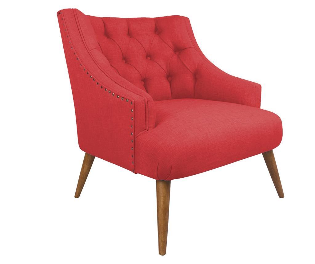 Fotelja Santos Tile