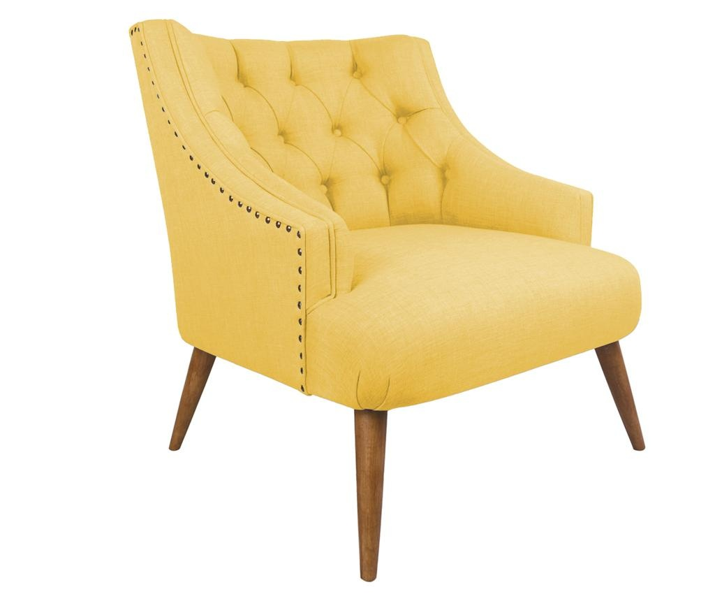 Santos Yellow Fotel