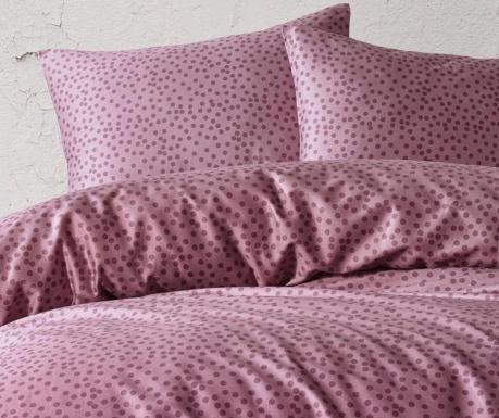 Sada 2 obliečok na vankúš Puan Lavender 50x70 cm