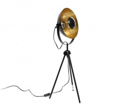 Podlahová lampa Tripod