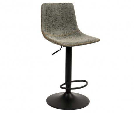 Barová stolička Marble
