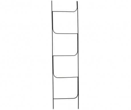Držiak na uteráky Matte Stairs
