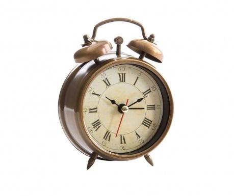 Настолен часовник Roman