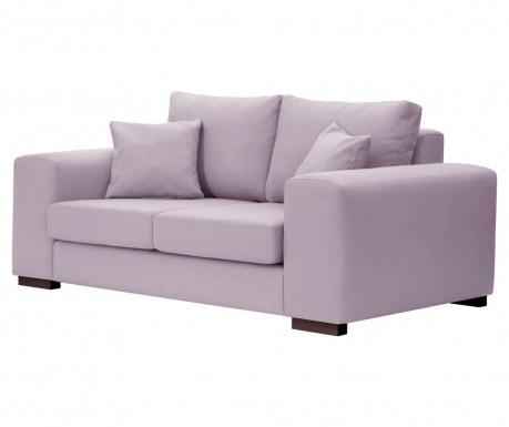 Kauč dvosjed Caban Lilac