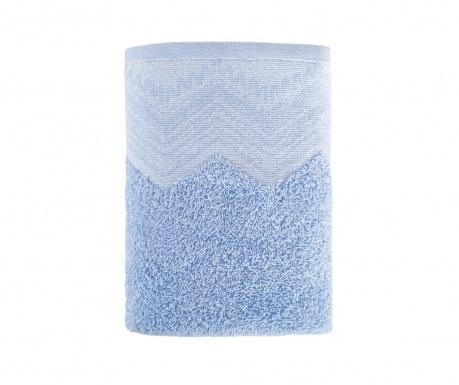 Кърпа за баня Leron Blue