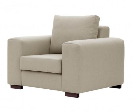 Fotelja Caban Beige