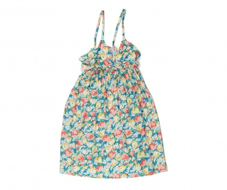 Flowers Gyerek ruha