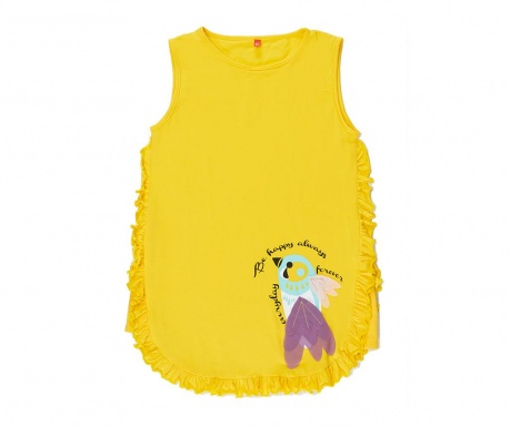 Detské šaty Coybird