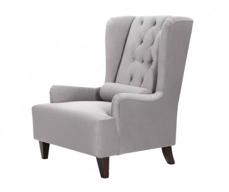 Fotelja Flanelle Lavender