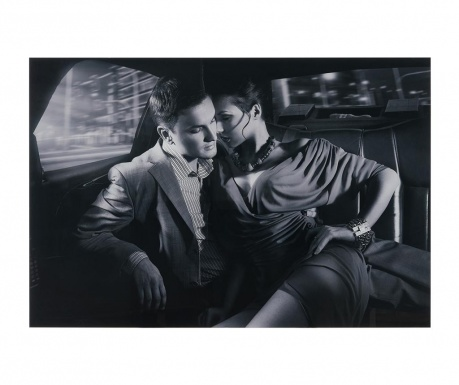 Slika Couple 80x120 cm