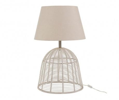 Lampka Bamboo S