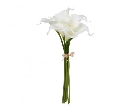 Buket umjetnog cvijeća Calla