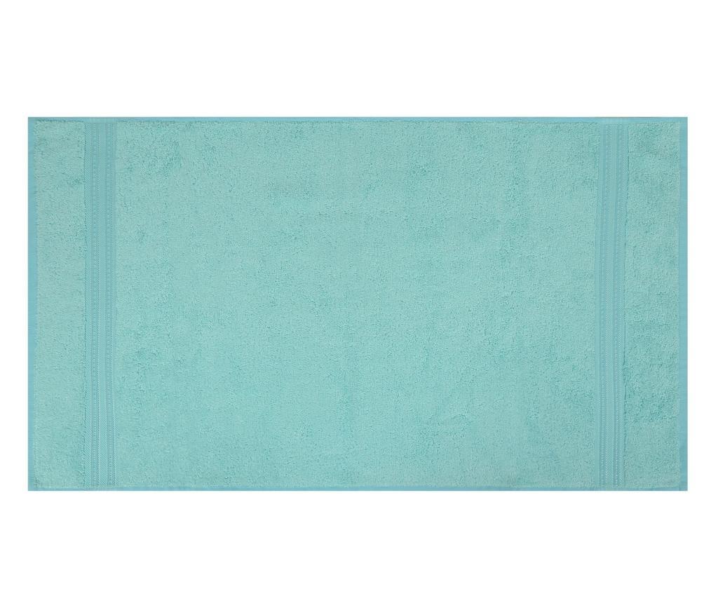 Prosop de baie Lavinya Mint 70x140 cm