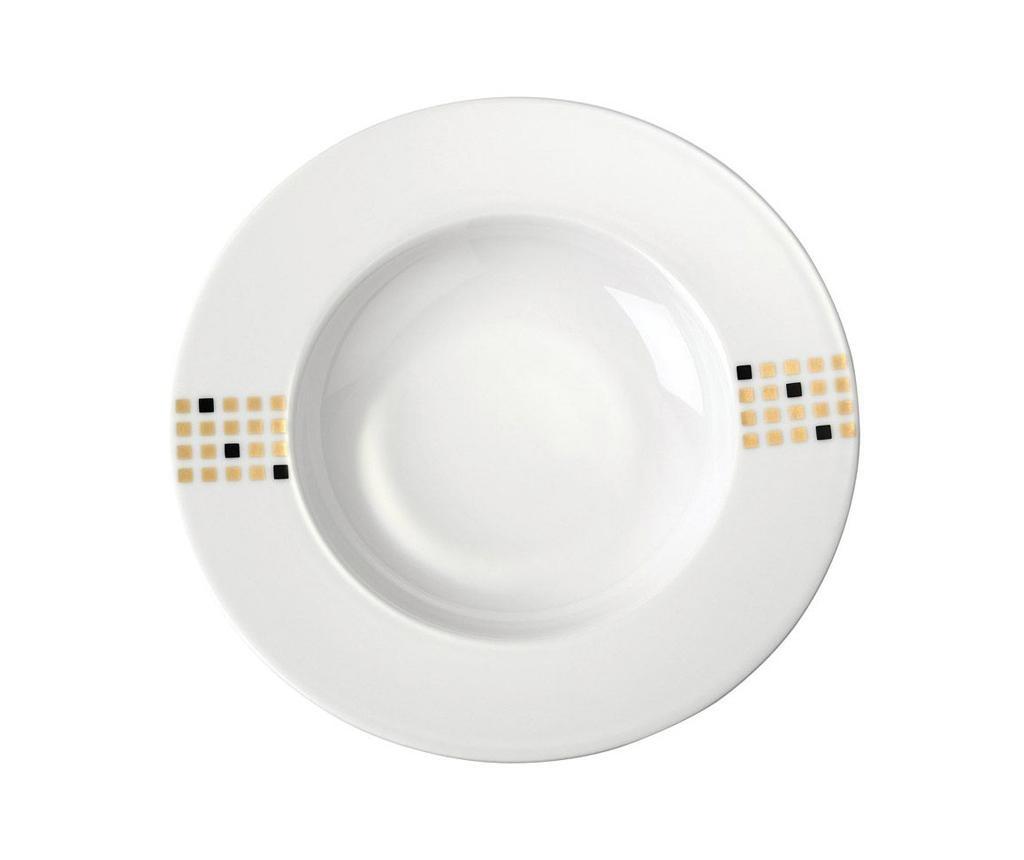 Сервиз за хранене 96 части Dinner Marie