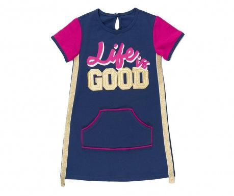 Detské šaty Good Life