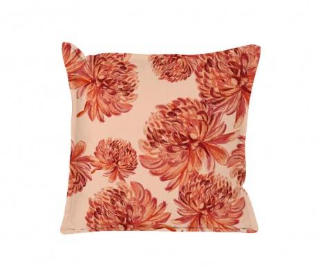 Dekorační polštář Rose Flowers 45x45 cm