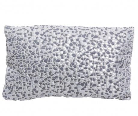 Διακοσμητικό μαξιλάρι Bernard 30x50 cm