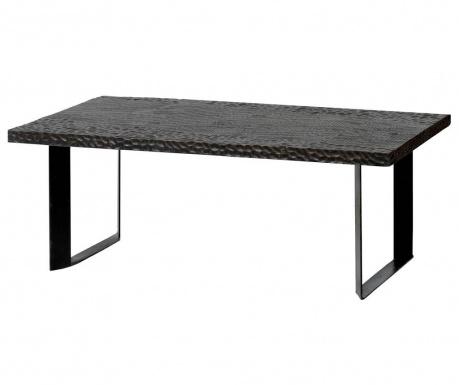 Hammer Masai Asztal