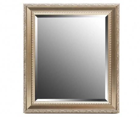 Zrcadlo Albert