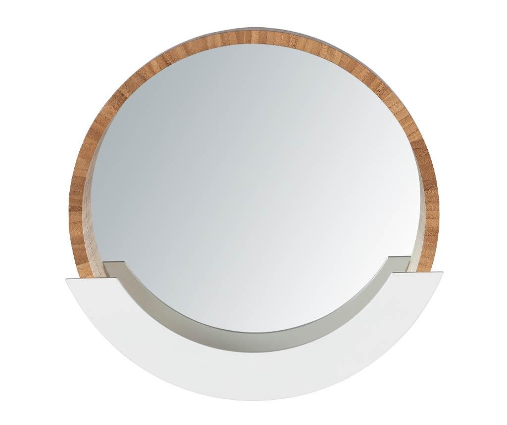 Zrcalo Finja