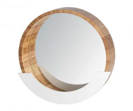 Zrcadlo Finja