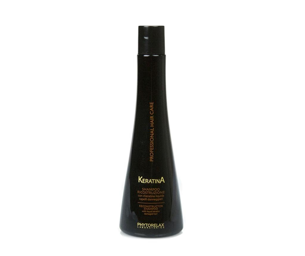 Sampon reparator Phytorelax Pro 500 ml