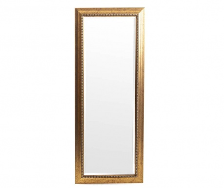 Zrcadlo Anubis