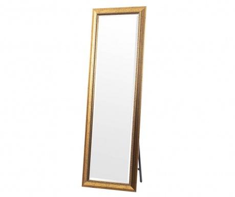 Podlahové zrcadlo Anubis
