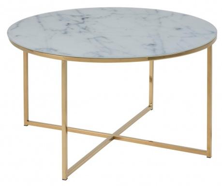 Konferenční stolek Alisma