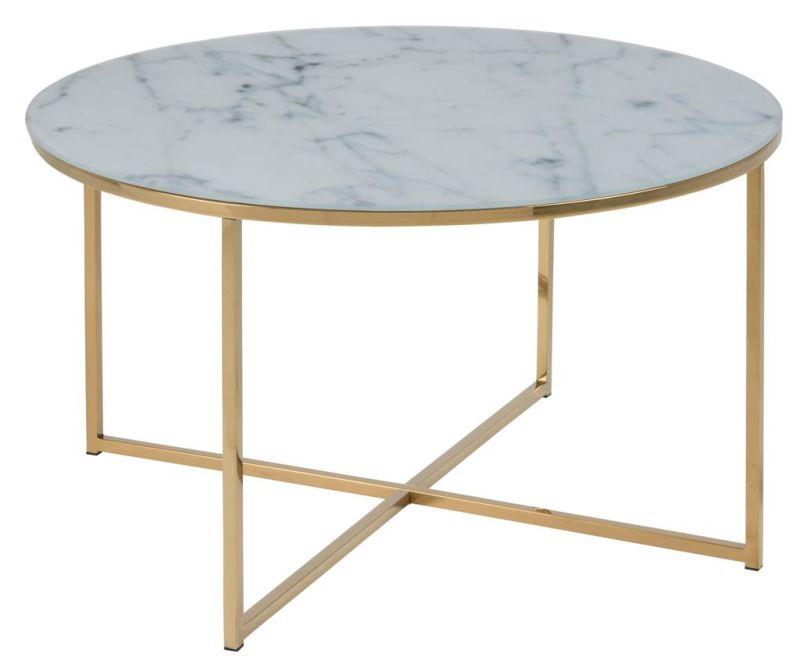 Klubska mizica Alisma