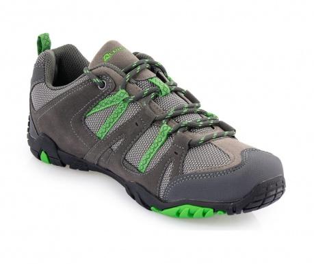 Sportske cipele unisex Satury Dk. Gray