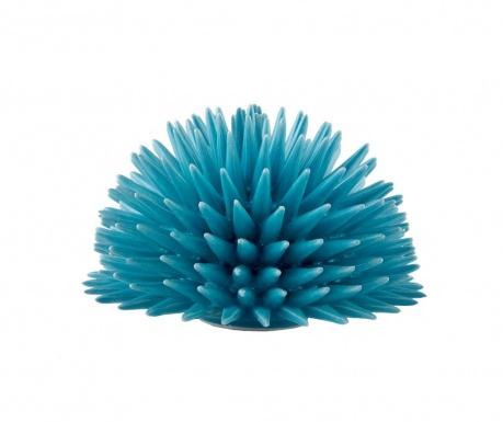 Dekorace Riccio Blue
