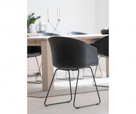 Sada 2 židlí Moon Style