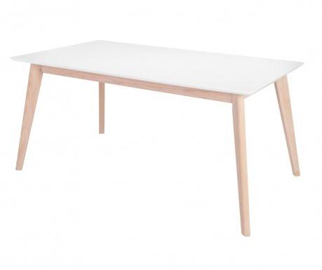 Stôl Century