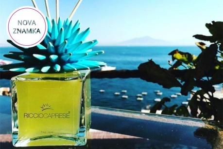 Sobni parfumi Ricciocaprese