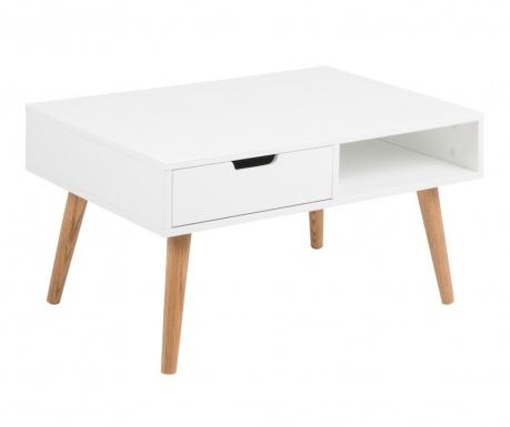Konferenční stolek Mitra