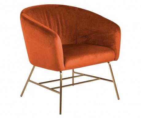 Židle Ramsey