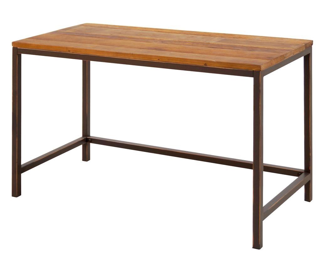 Radni stol Vintage