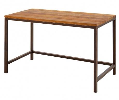 Pracovný stôl Vintage