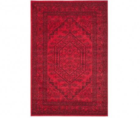 Odessa Red Szőnyeg 120x180 cm