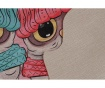 Covor Friends 120x180 cm