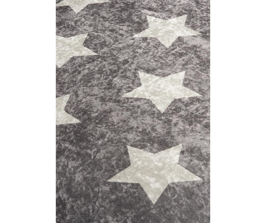 Tepih Stars Geometric 140x190 cm