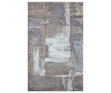 Bill Szőnyeg 80x150 cm