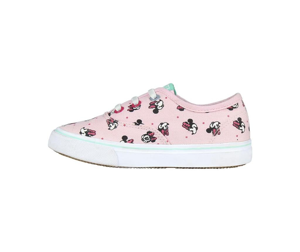 Otroški športni čevlji Minnie Soft 28