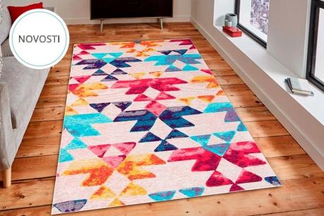 Mješavina tepiha