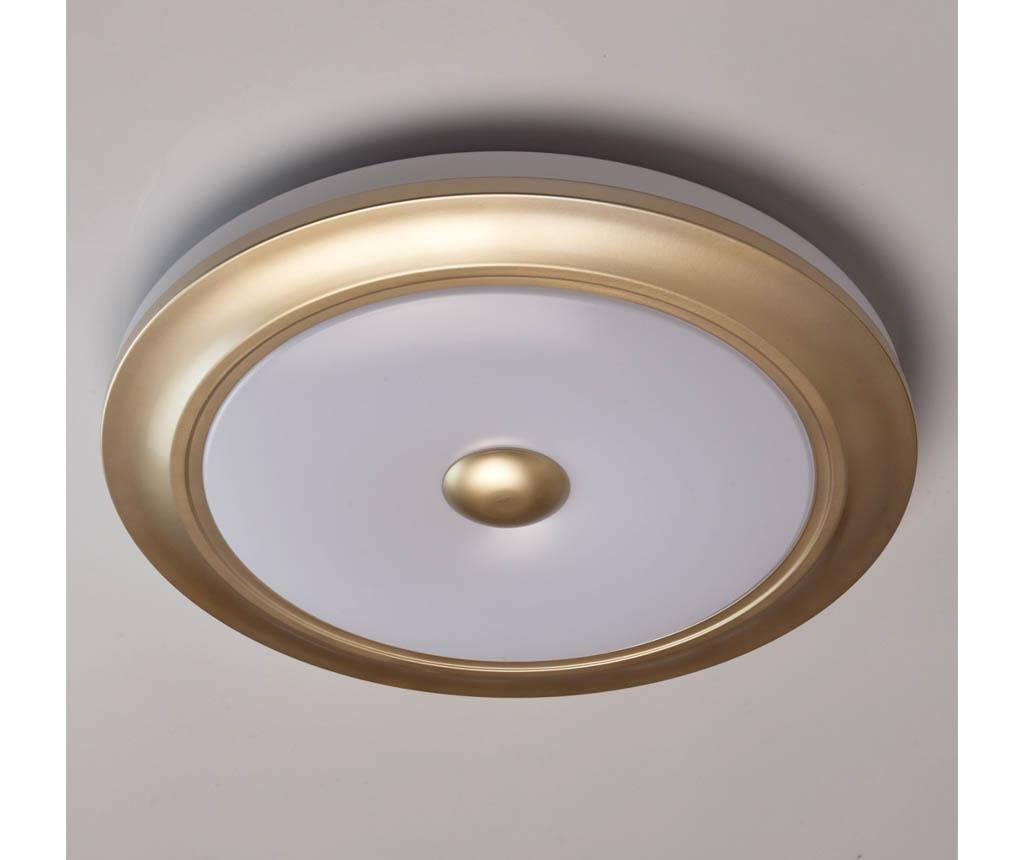 Ilonika Yellow Gold Mennyezeti lámpa