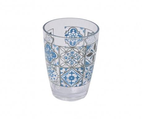 Leontine Fürdőszobai pohár 250 ml
